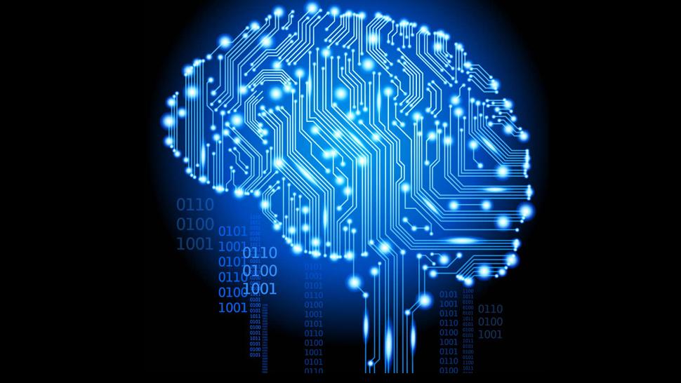 """""""No estamos lejos de armas autómatas"""", alerta experto inteligencia artificial"""