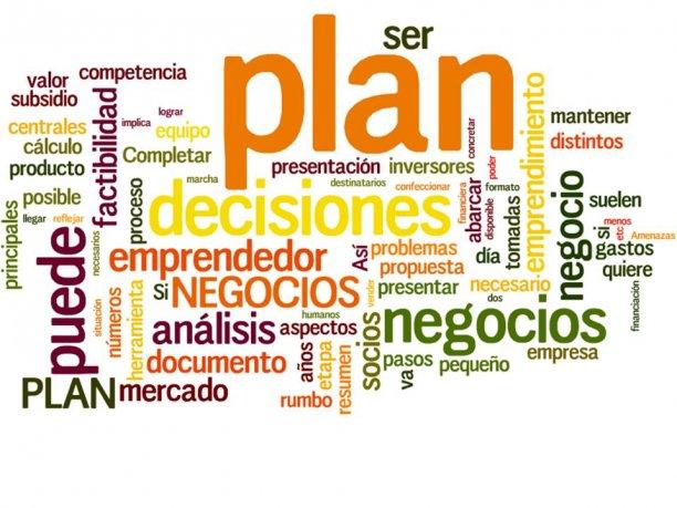 Cómo elaborar un Plan de Negocio para la Supervivencia de tu Negocio