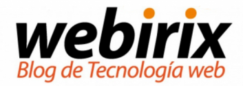 Blog de Tecnología Web de KIUBIX